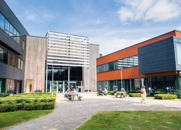 Thumbnail Office to let in Reading Enterprise Centre, Reading