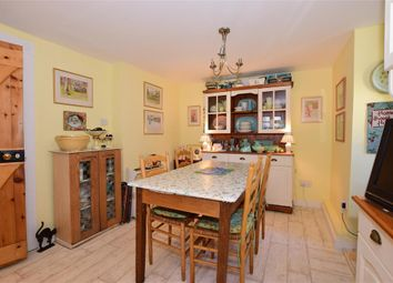 Thumbnail 4 bed property for sale in Queens Road, Freshwater, Isle Of Wight