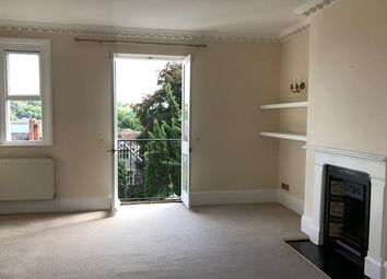 2 bed flat to rent in Southgate Street, Winchester SO23