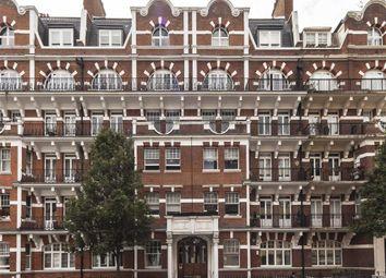 Thumbnail Studio to rent in Drayton Gardens, London