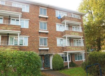 Thumbnail 2 bed flat for sale in 319 Poole Road, Branksome, Poole, Dorset