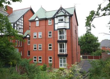 Thumbnail 3 bed flat to rent in Grosvenor Road, Birkdale, Southport