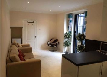 Thumbnail 2 bedroom flat for sale in East Barnet Road, New Barnet, Hertfordshire