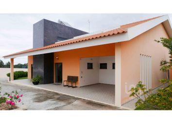 Thumbnail 4 bed detached house for sale in Alcochete, Alcochete, Alcochete