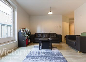 Thumbnail 2 bed flat to rent in Nile Street, Hoxton, London