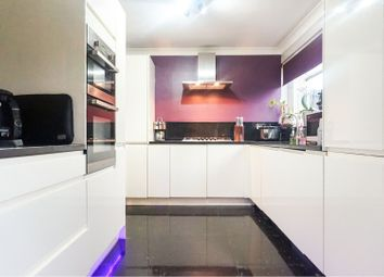 Thumbnail 3 bed end terrace house for sale in Falstones, Basildon