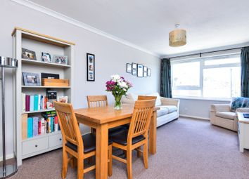Thumbnail 2 bed flat for sale in Neville Court, Balham