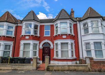 Thumbnail 2 bed flat for sale in Whymark Avenue, London