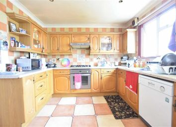 3 bed semi-detached house for sale in Sandringham Road, Watford WD24