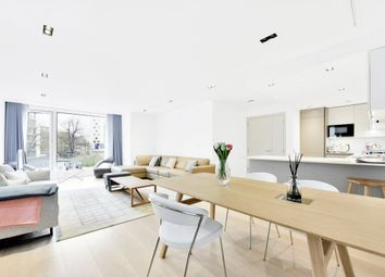 Photo of Inverness Terrace, London W2