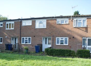 Thumbnail 3 bed terraced house for sale in Badgers Close, Farncombe