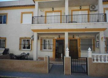 Thumbnail Bungalow for sale in Montemar, Algorfa, Algorfa, Alicante, Valencia, Spain
