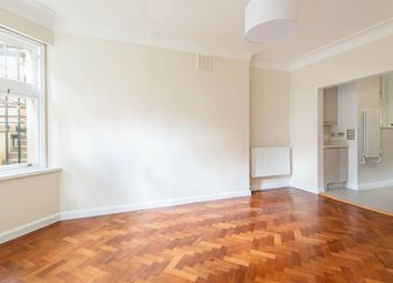 Thumbnail 2 bed property to rent in Adeline Place, London