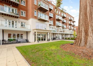 Lynwood, Rise Road, Sunningdale, Ascot SL5. 2 bed property for sale