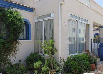 Thumbnail 3 bed villa for sale in Valencia, Alicante, Daya Vieja