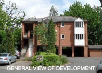 Thumbnail 2 bedroom flat for sale in Millbank, Mill Street, Oxford