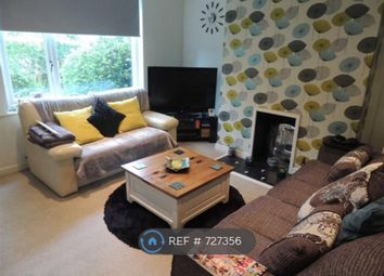 Thumbnail 2 bed semi-detached house to rent in Brindley Avenue, Stockport