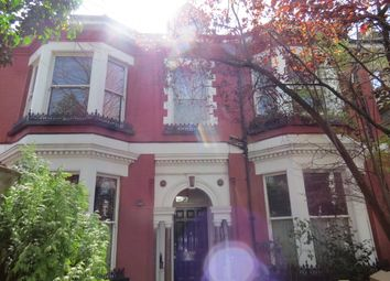 Thumbnail Room to rent in Woodchurch Road, West Hampstead