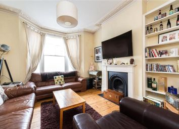 Thumbnail 4 bed property to rent in Plato Road, London
