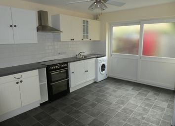 Thumbnail 4 bed town house to rent in Tower Hamlets Road, London