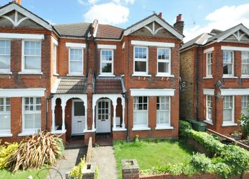 Thumbnail 2 bedroom flat for sale in Lansdowne Road, Bromley