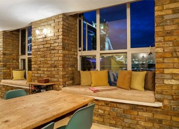 2 bed flat for sale in Anchor Brewhouse, 50 Shad Thames, London SE1