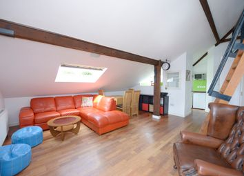 Thumbnail 1 bed flat for sale in Borough Mews, Bedford Street, City Centre