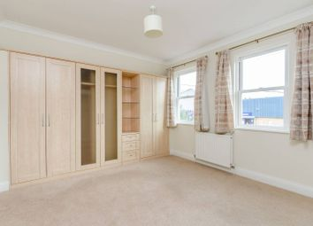 2 bed property for sale in Grove Mews, Hammersmith, London W6