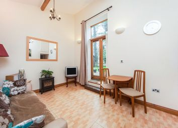 Thumbnail 2 bed detached house for sale in Appledore Court, Burlescombe, Tiverton