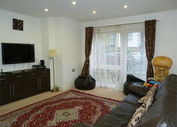 Thumbnail 1 bedroom flat to rent in Emerald Court, Drinkwater Road, Harrow