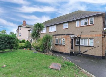 2 bed maisonette for sale in Ashbrook, Stonegrove, Edgware HA8