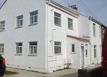Thumbnail 2 bed maisonette to rent in Alsop Road, Kingswood, Bristol