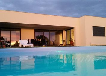 Thumbnail 4 bed villa for sale in Algoz, Silves, Portugal
