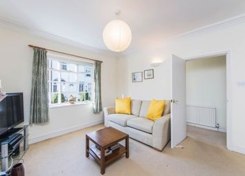 Thumbnail 2 bed property to rent in Albert Road, Richmond