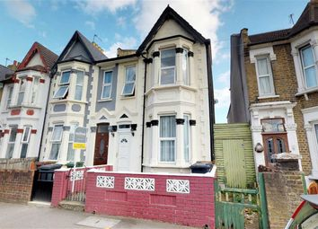 Thumbnail 5 bed property for sale in Calderon Road, Leyton, London