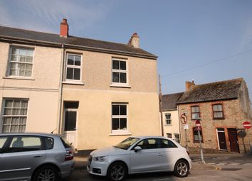 Thumbnail 7 bed detached house to rent in New Street, Falmouth