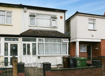 3 bed semi-detached house for sale in Gordon Road, Chadwell Heath RM6