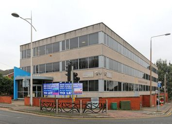 Thumbnail Office to let in Broadgate Humber Road, Beeston