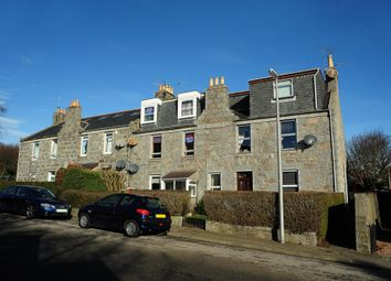 Thumbnail 3 bed flat to rent in 12 Gilbert Road, Bucksburn, Aberdeen