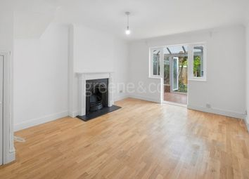 Thumbnail 2 bedroom property to rent in Hopkins Close, London