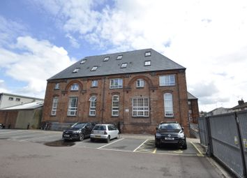 Thumbnail 2 bedroom flat to rent in Burgess Mill, 20 Manchester Street, City Centre