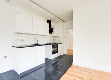Thumbnail 2 bed flat for sale in North Block, Walden Court. Parsonage Lane, Bishop's Stortford