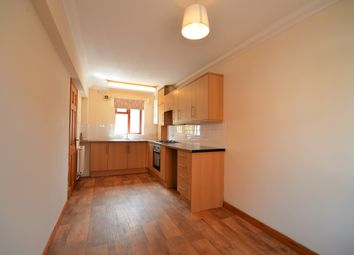 Thumbnail 2 bed terraced house for sale in Mill Street, Newport