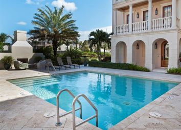 Thumbnail 3 bed property for sale in 1505 Ocean Drive, Vero Beach, Florida, United States Of America