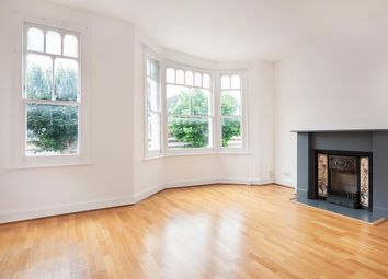 Thumbnail 2 bed flat to rent in Princess May Road, London