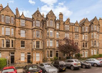 Thumbnail 1 bed flat to rent in Marchmont Crescent, Marchmont, Edinburgh