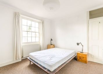 Thumbnail 1 bed flat to rent in Downham Road, Islington