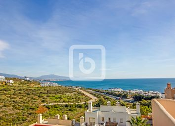 Thumbnail 4 bed town house for sale in Casares, Costa Del Sol, 29690, Spain