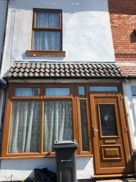 Thumbnail 3 bed terraced house for sale in Fifth Avenue, Bordesley Green, Birmingham, West Midlands