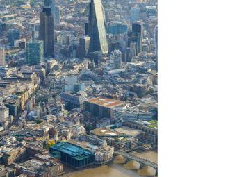 Thumbnail Office to let in Part 3rd Floor, Thames Court, London